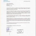 Carta América Noticias