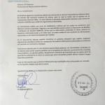 carta ATV