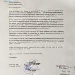 carta RPP 19agosto